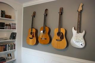 Accrocher Sa Guitare Au Mur Luxe Photos Les 66 Meilleures Images Du Tableau Guitar Wall Sur Pinterest