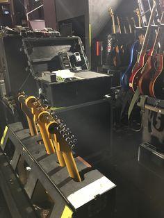 Accrocher Sa Guitare Au Mur Luxe Photos Les 66 Meilleures Images Du Tableau Support Guitare Sur Pinterest