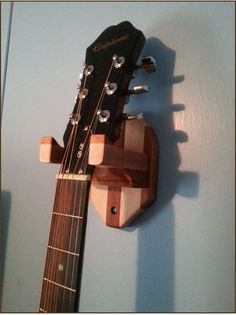 Accrocher Sa Guitare Au Mur Meilleur De Photos Les 66 Meilleures Images Du Tableau Support Guitare Sur Pinterest