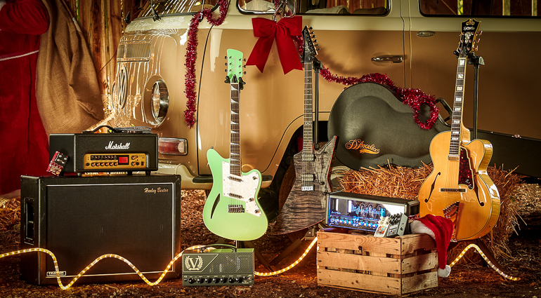 Accrocher Sa Guitare Au Mur Unique Image Nos Idées Cadeaux Pour Guitaristes