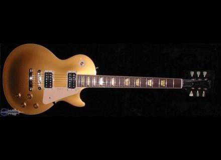 Accrocher Sa Guitare Au Mur Unique Images Avis D Utilisateurs Gibson Les Paul Classic 1960 Reissue