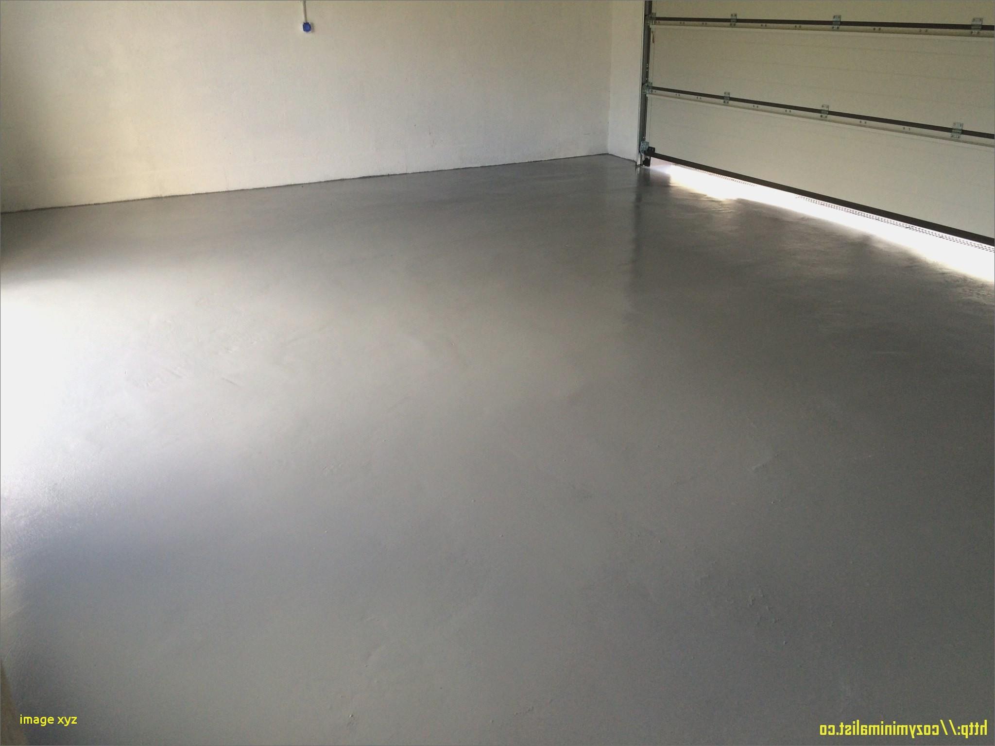 Acheter Peinture Baufix Frais Photos Peinture De sol Pour Garage Beau Peinture Pour sol Garage Avec