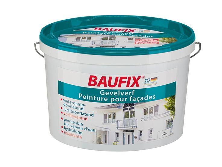Acheter Peinture Baufix Impressionnant Stock 61 Best Lidl Images On Pinterest