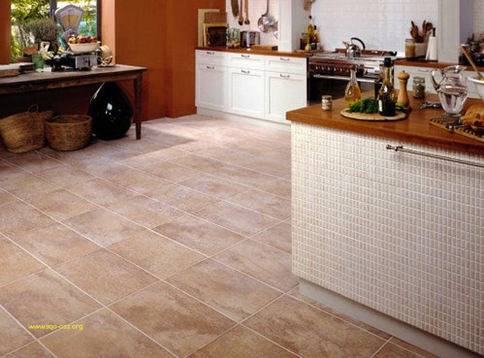 Acheter Peinture Baufix Inspirant Images 30 Nouveau Carrelage sol Garage Graphisme Le Meilleur Design De sol