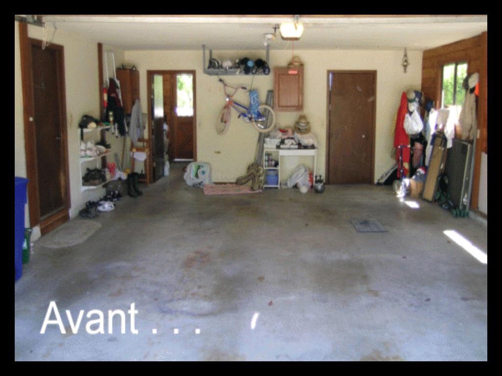 Acheter Peinture Baufix Inspirant Photographie Peindre sol Garage Avec Peinture De sol B ton Haute R Sistance Aux