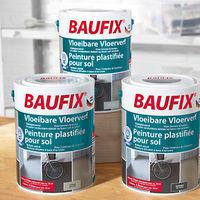 Acheter Peinture Baufix Unique Photos 12 Mai 2011 Lidl — France Archive Des Offres Promotionnelles