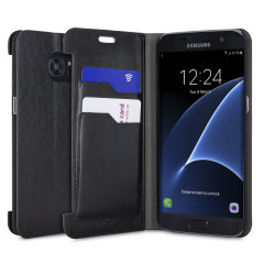 Adaptateur Plaque Induction Gifi Beau Photos Accessoires Samsung Galaxy S7 Edge