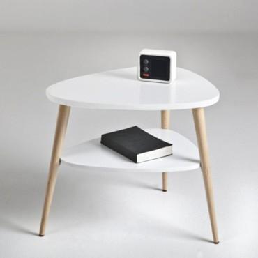 Adaptateur Plaque Induction Gifi Nouveau Image Table Idées De Design Et S