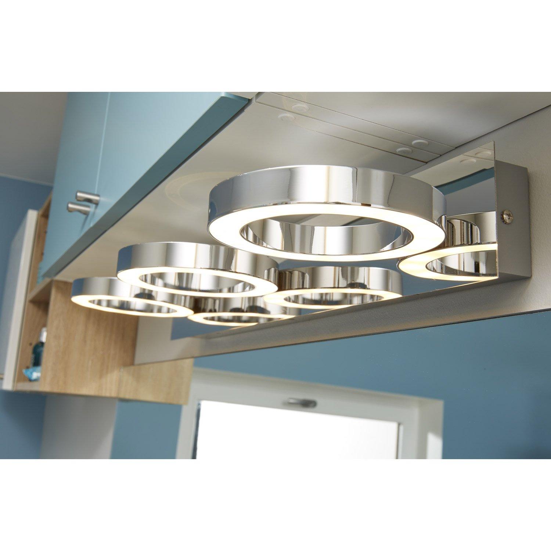 Aerateur Autogyre Leroy Merlin Impressionnant Images Interrupteur Salle De Bain Idées Inspirées Pour La Maison Lexib