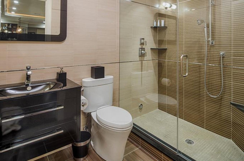 Best Idee Spot Salle De Bain Pas Cher Contemporary - House Design ...