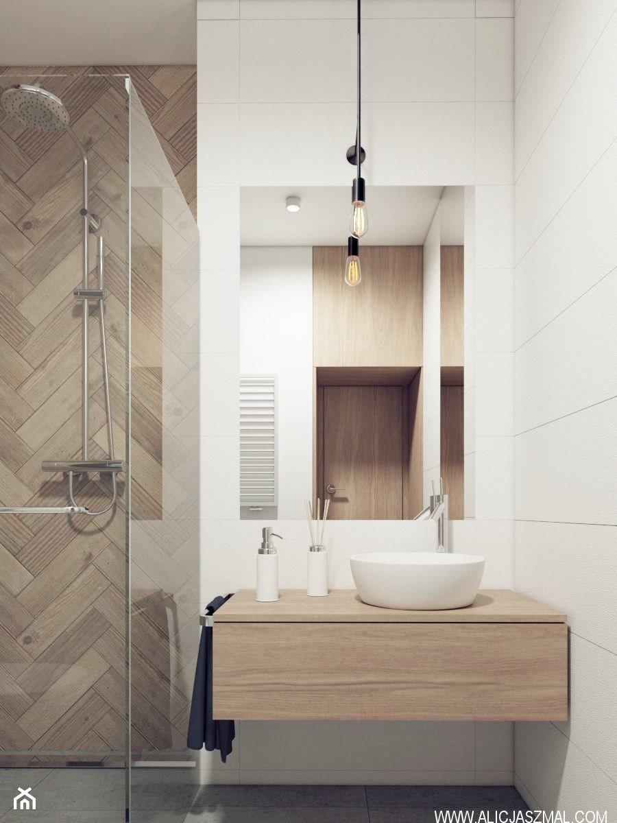 agencement salle de bain 4m2 frais stock 44 meilleur de galerie de