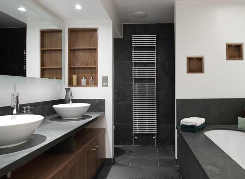 73 inspirant photos de agencement salle de bain 4m2 | sailkarting
