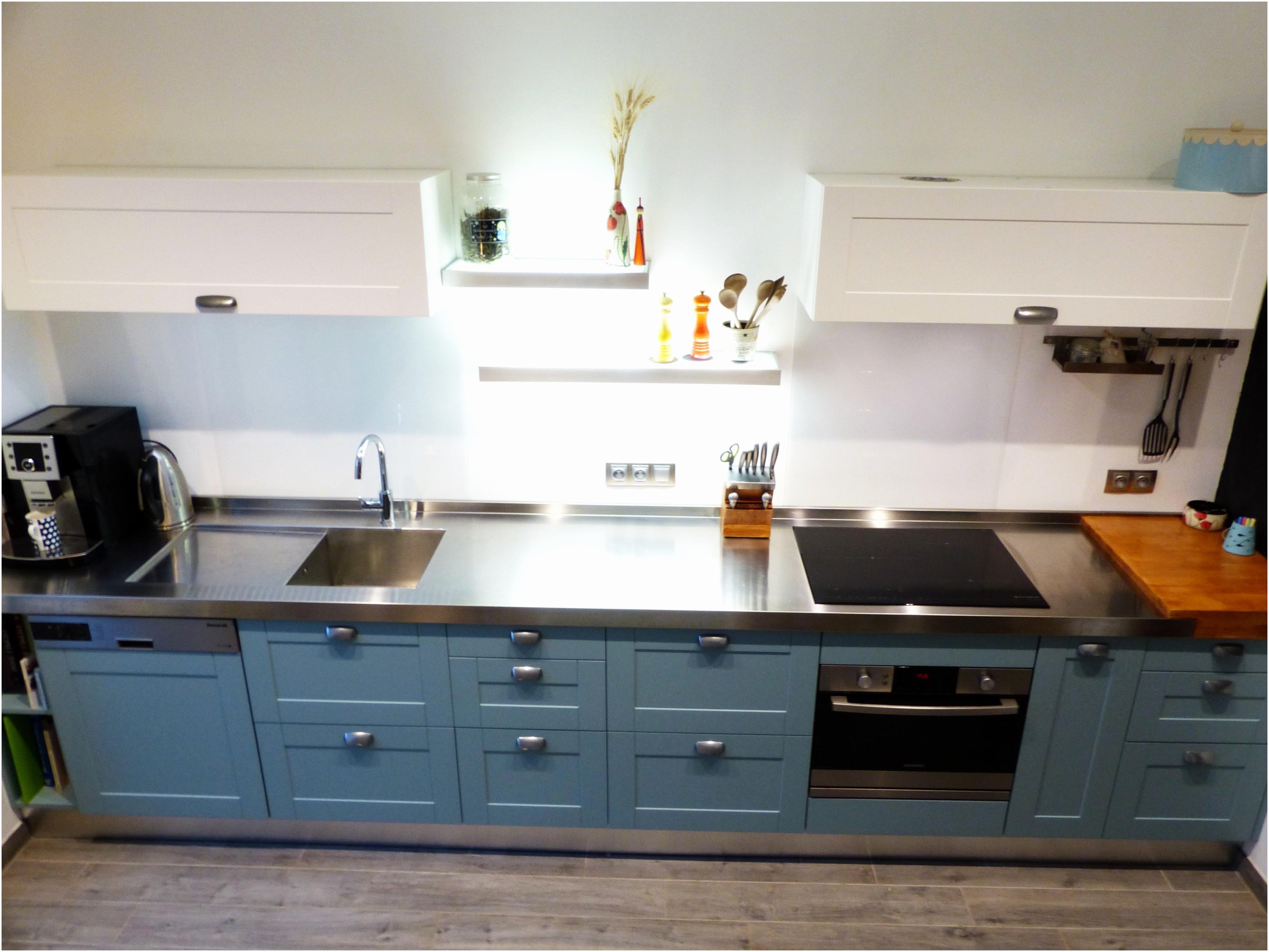 alin a 3d cuisine nouveau galerie les 26 meilleures images. Black Bedroom Furniture Sets. Home Design Ideas