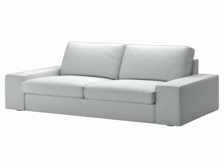 Alinea Canape Angle Beau Collection Canape Chesterfield Convertible Beau Articles with Canape Angle Cuir