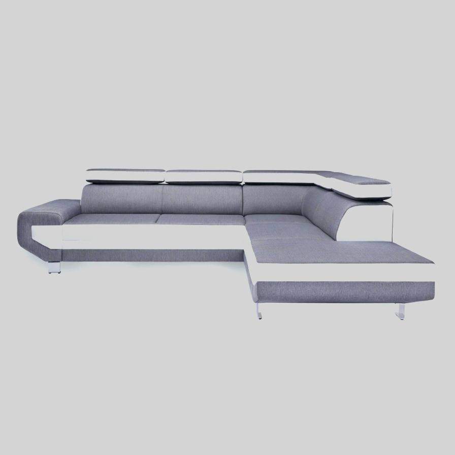 Alinea Canape Angle Convertible Élégant Photos Code Promo Conforama Heureux Conforama Canap Angle Convertible Great