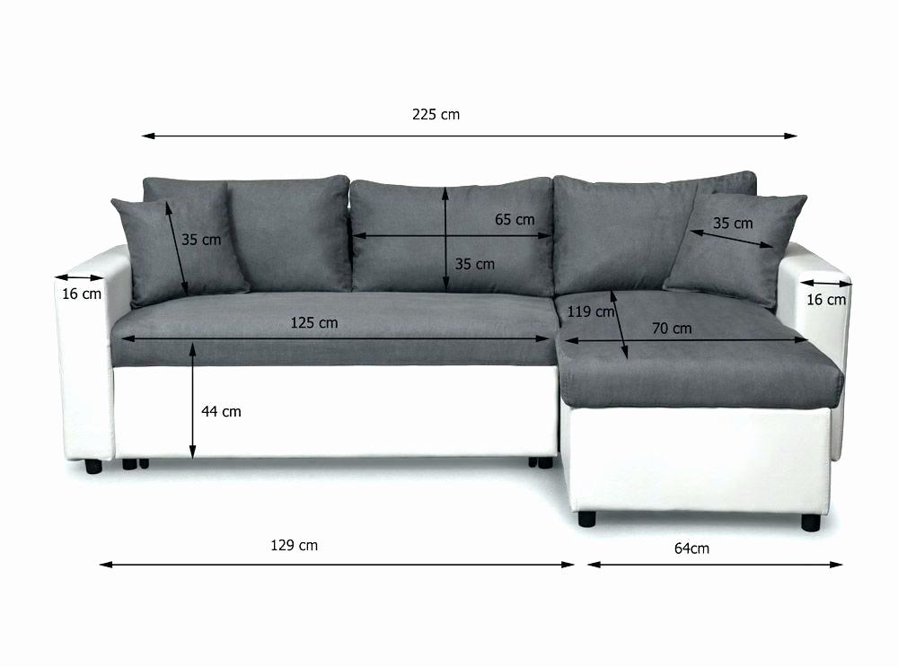 Alinea Canape Angle Inspirant Photos Table De Jardin Design Und Canape D Angle Alinea Pour Deco Chambre