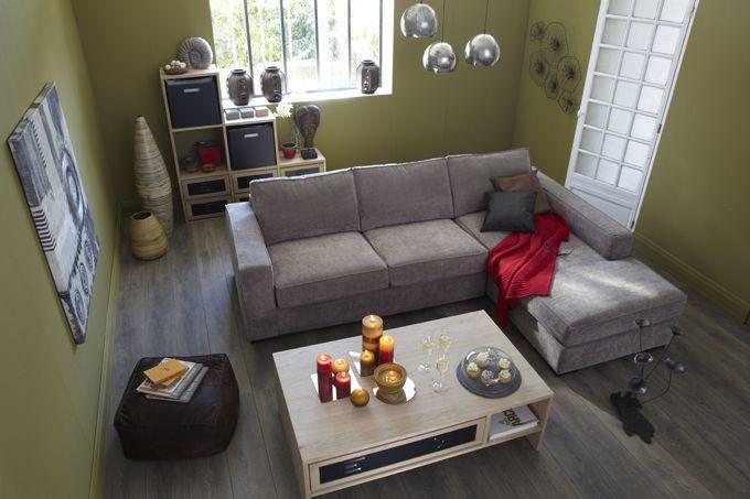 Alinea Canape Angle Luxe Photos Meuble D Angle Alinea Fra Che Alinea Canape California Convertible