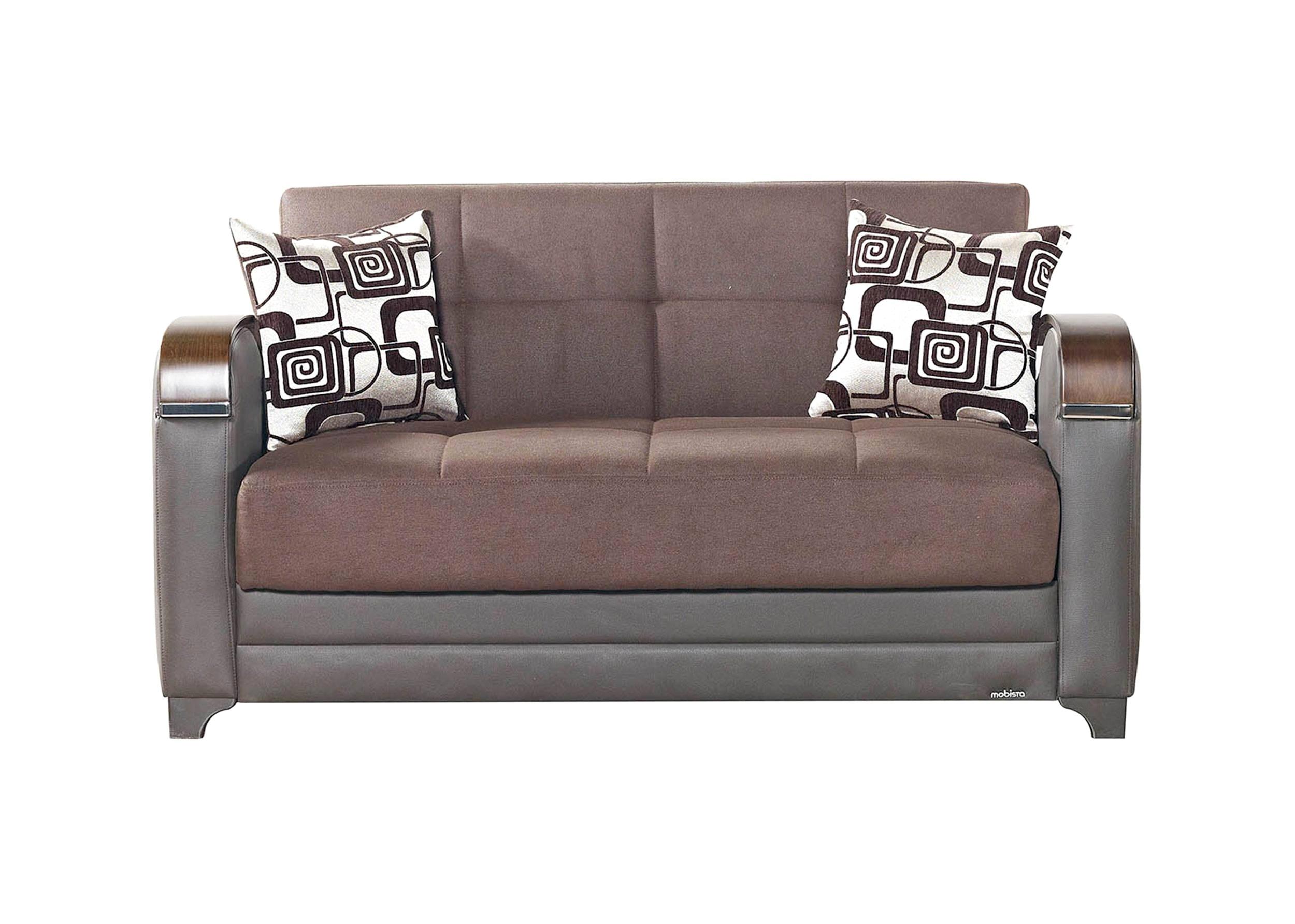 Alinea Canape Angle Nouveau Galerie Conforama sofas Best Canapé D Angle Gauche Convertible 5 Places Noah