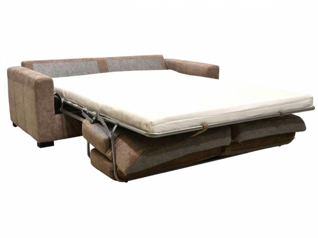 Alinea Canapé Convertible Élégant Stock Canap Convertible 3 Places Conforama 21 Delicieux Canape Set Meuble