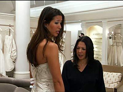 Alinéa Canapés Convertibles Beau Collection Spoiler Spangas Wie Wint De Para
