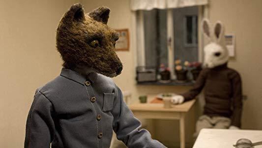 Alinéa Canapés Convertibles Impressionnant Photos Out On Dvd Zorro A Love