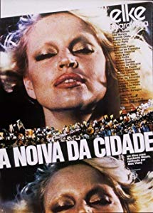 Alinéa Canapés Convertibles Inspirant Image Your Favorite Movies Goede Tijden