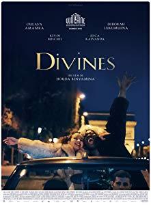 Alinéa Canapés Convertibles Meilleur De Image Free Movies Online Designed to