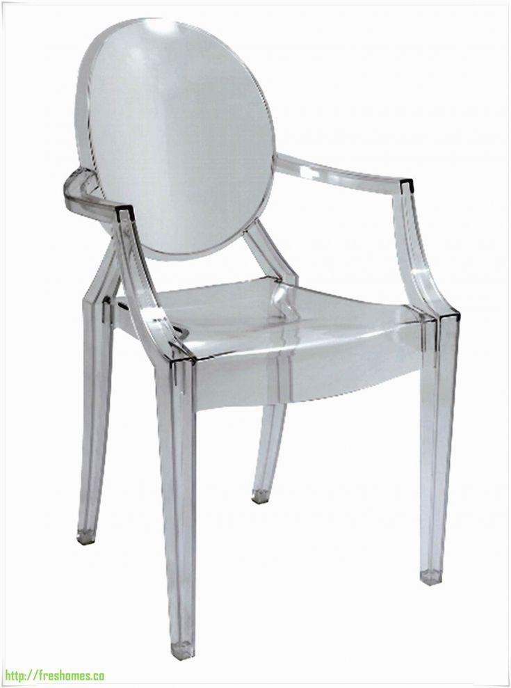Alinea Chaise Cuisine Beau Galerie Stupéfiant Extérieur Disposition Quant  Chaise Fly Meilleur Chaise