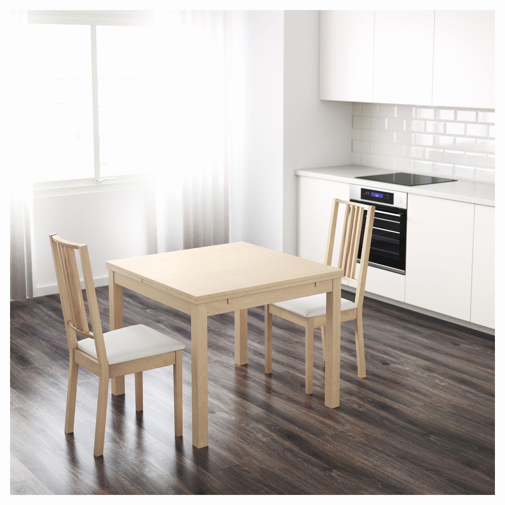 Alinea cuisine equipee latest cuisine quipe ilot central plan de cuisine quipe simple ilot for Alinea cuisine equipee