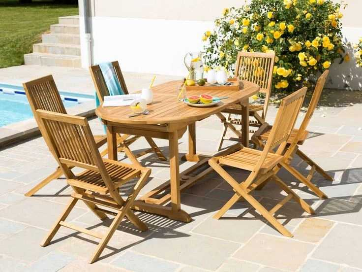 Alinea Fauteuil Jardin Beau Collection Tables De Jardin Table Jardin Extensible Luxury Alinea Chaise 0d