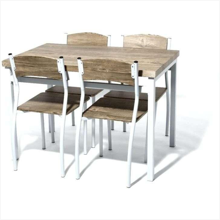 Alinea Fauteuil Jardin Beau Photographie Ensemble Repas Jardin Conception Impressionnante Table Haute