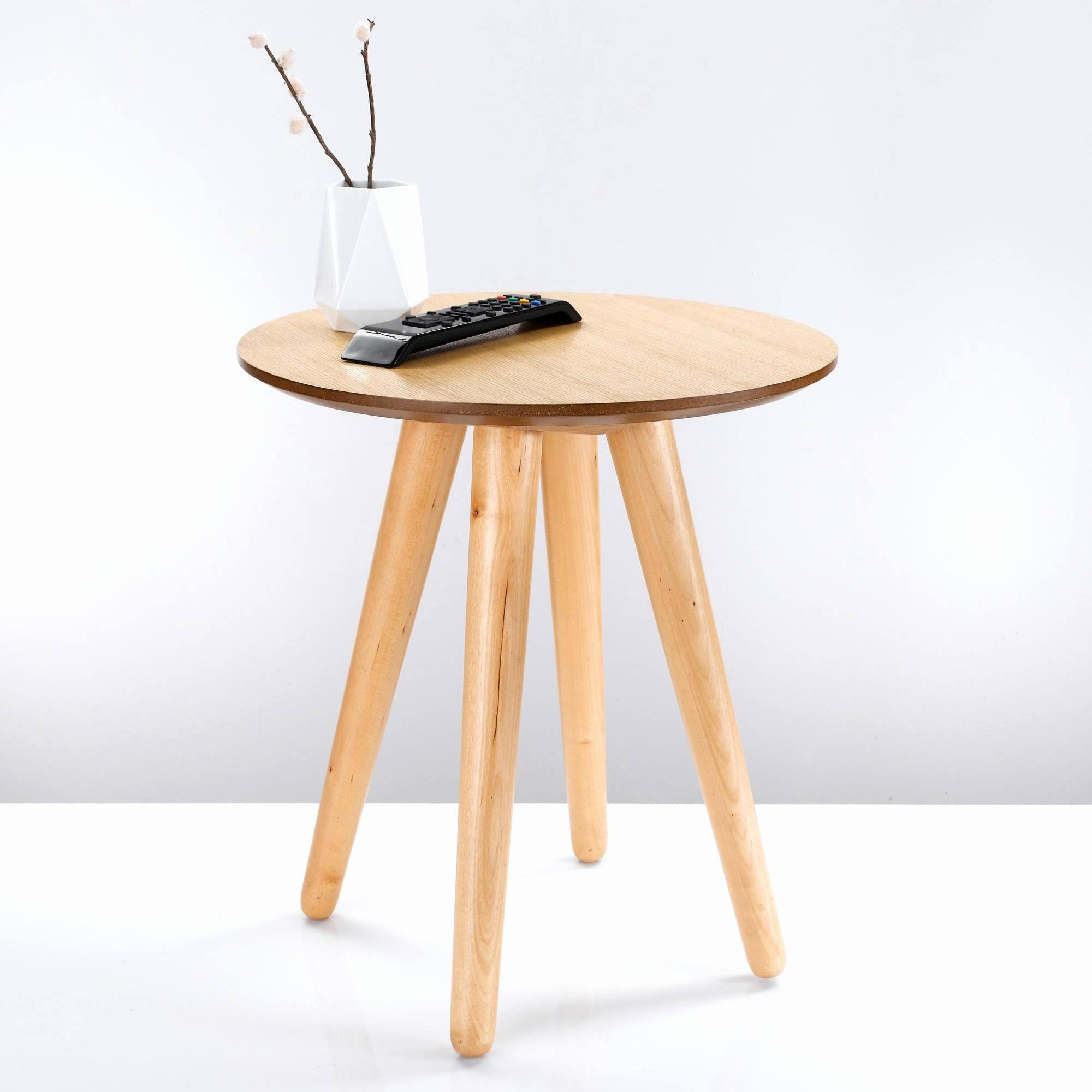 Alinea Fauteuil Jardin Frais Photographie Table Alinea Extensible Unique Table Extensible Table Extensible
