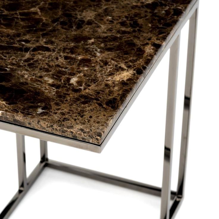 Alinea Fauteuil Jardin Impressionnant Image Table Salon De Jardin Aluminium Luxe Tables De Jardin Table Jardin