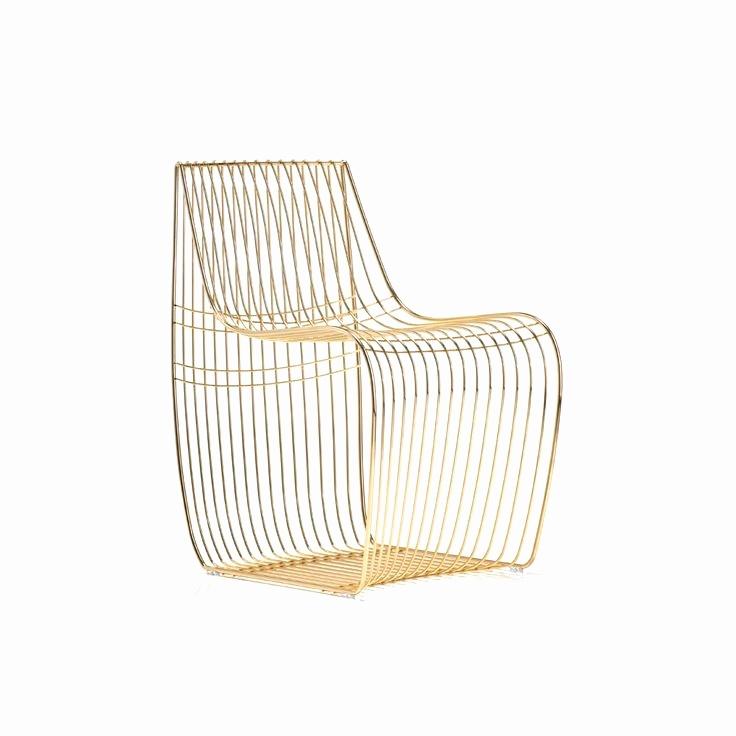66 unique photos de alinea fauteuil jardin - Alinea fauteuil jardin ...