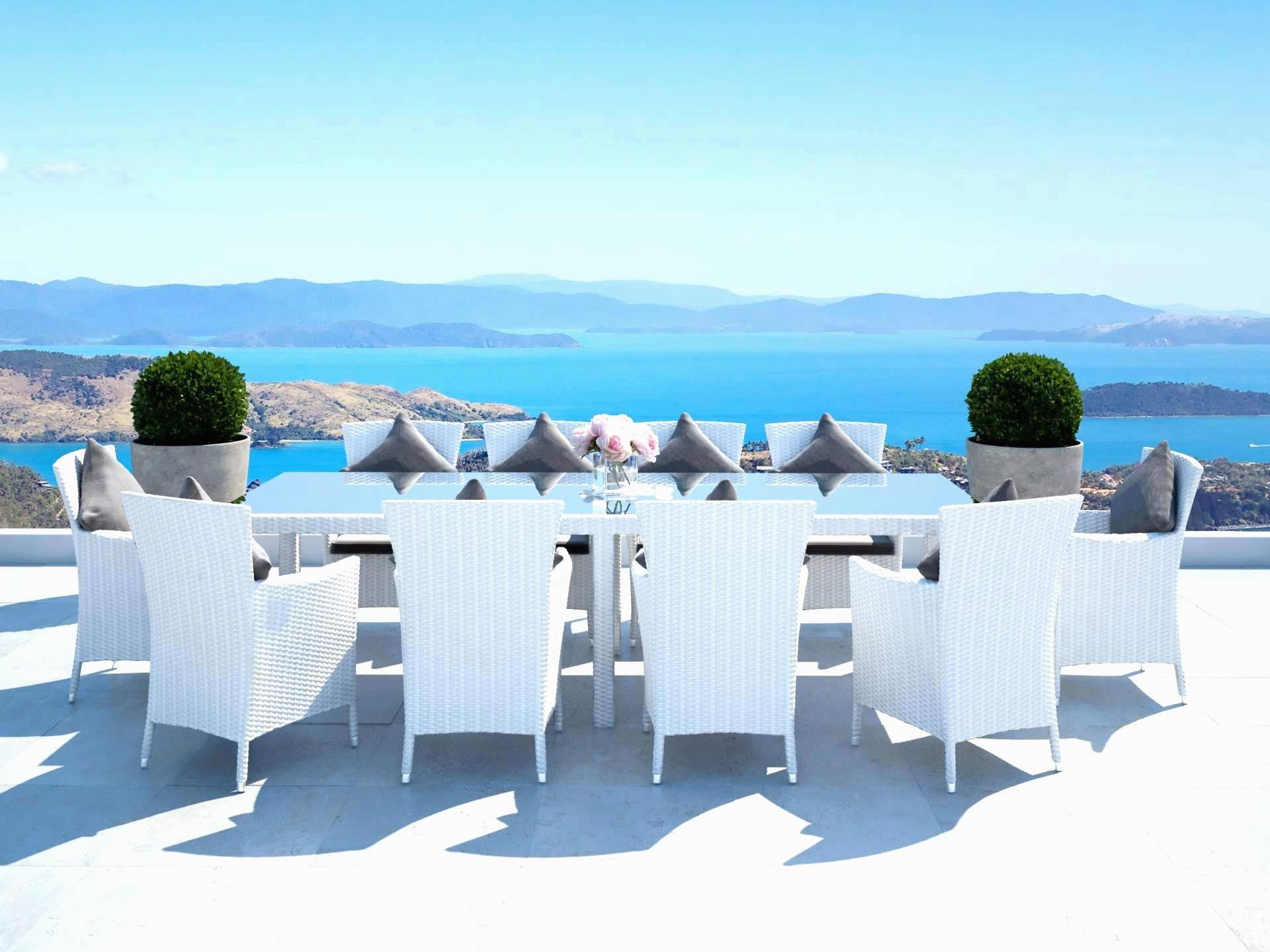 Alinea Fauteuil Jardin Meilleur De Collection Luxe Table De Jardin Extensible Aluminium Conception De Jardin