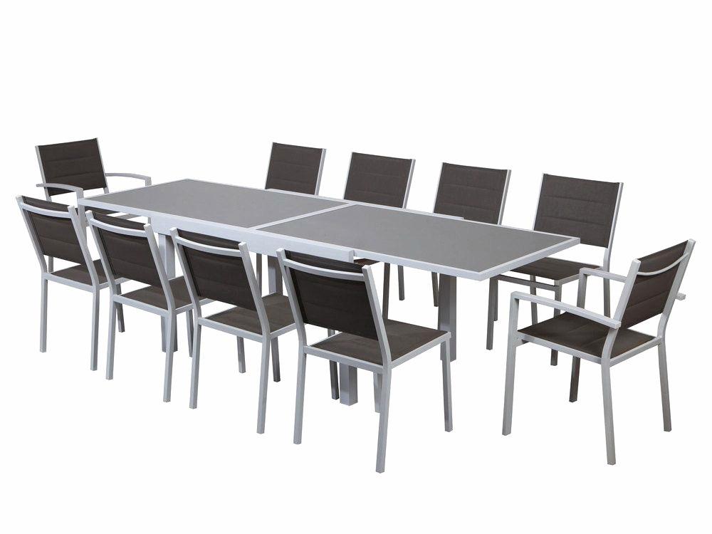 Alinea Fauteuil Jardin Meilleur De Images Table Pliante Alinea Inspirant Tables De Jardin Table Jardin