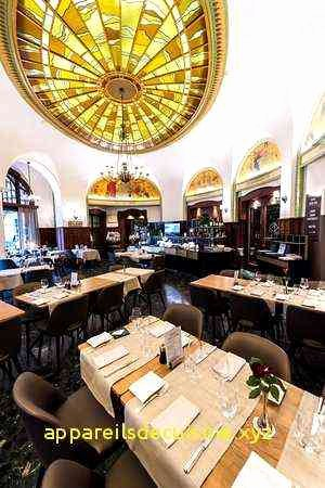 Alinea Table Extensible Beau Photos √ Table De Cuisine Véritable Table De Cuisine Extensible Génial