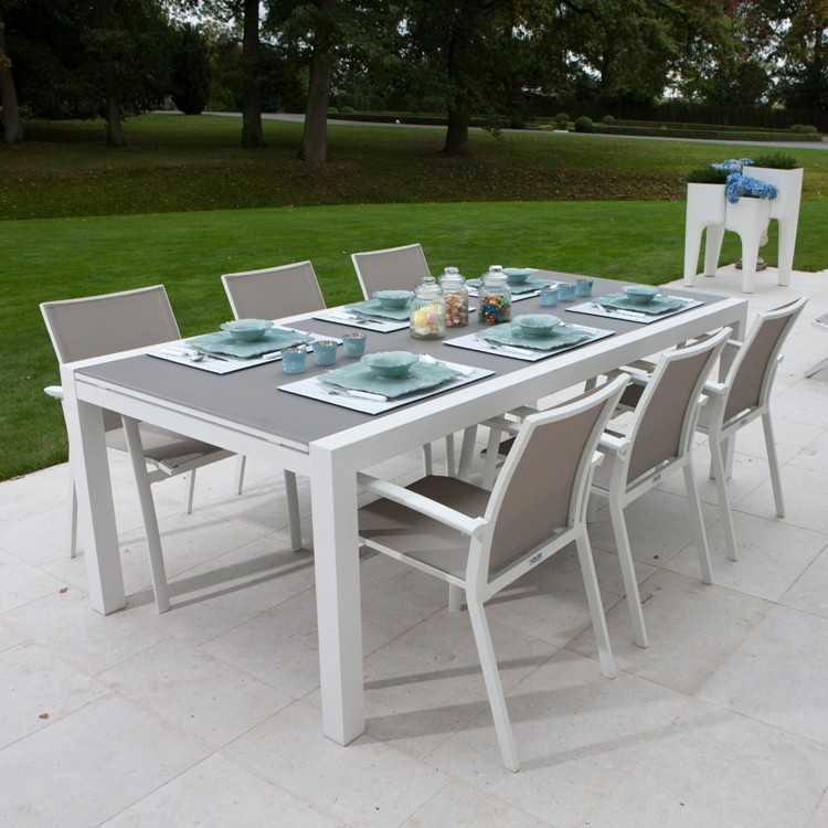 Alinea Table Extensible Beau Photos Table De Jardin Extensible Génial Table Extensible Table Extensible