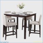 Alinea Table Extensible Beau Stock 12 Meilleur De Table De Cuisine Extensible