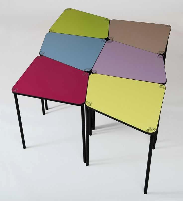 alinea table extensible l gant photos table extensible. Black Bedroom Furniture Sets. Home Design Ideas