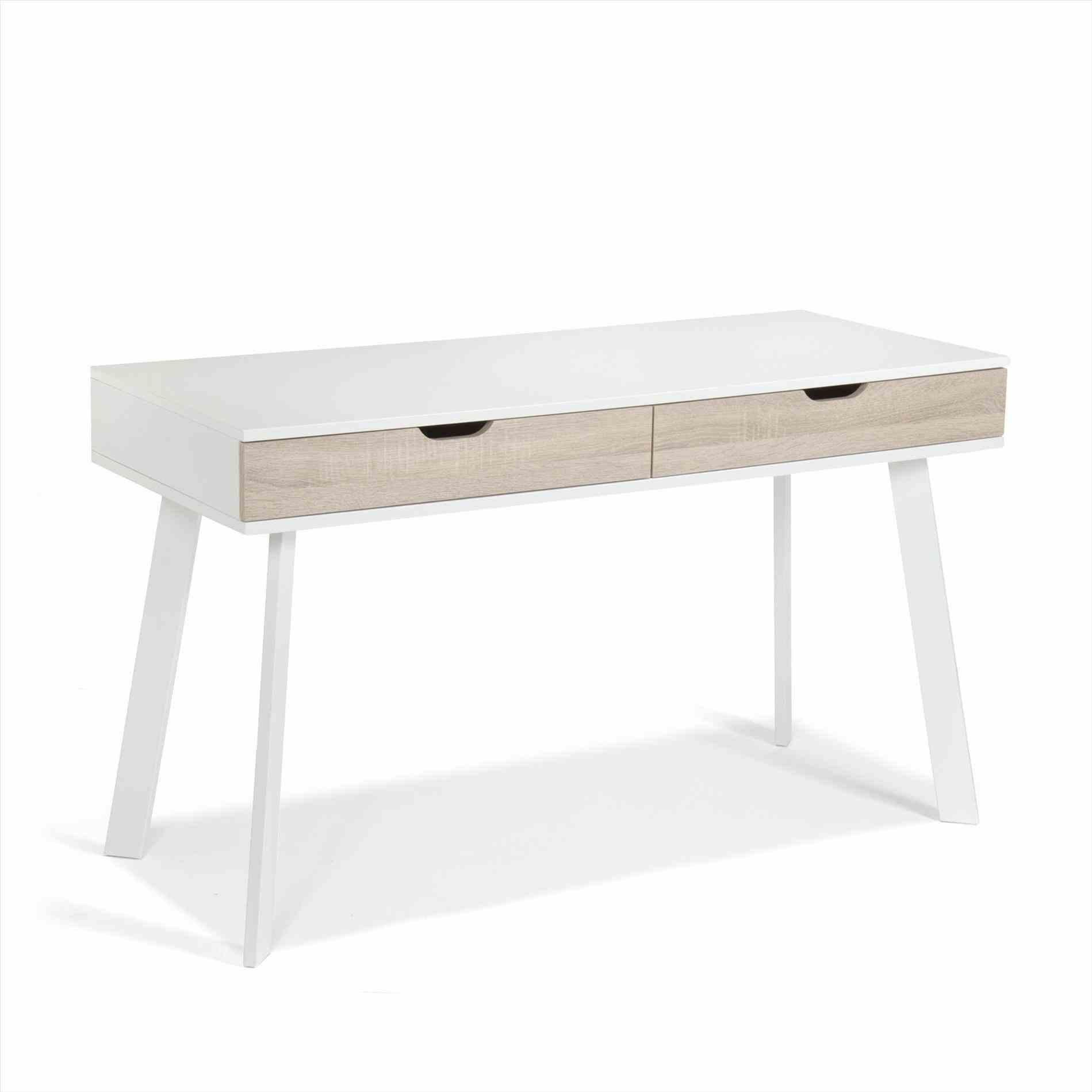 Alinea Table Extensible Luxe Stock Bureau Junior Fille 33 Exceptionnel Chaise De Blanc Fly 7