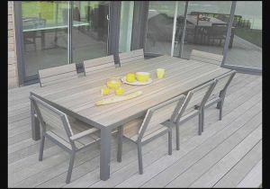 Alinea Table Extensible Nouveau Collection Tables De Jardin Table Jardin Extensible Luxury Alinea Chaise 0d
