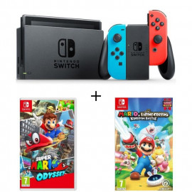 Allibert Salon De Jardin Pieces Detachees Luxe Photos Pack Nintendo Console Switch Joy Cons Gris Jeu Kirby Star Allies