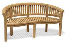 Amazon Banc De Jardin Élégant Image Vidaxl Chaise En Teck 2 Pcs Chaise De Jardin Terrasse Meuble