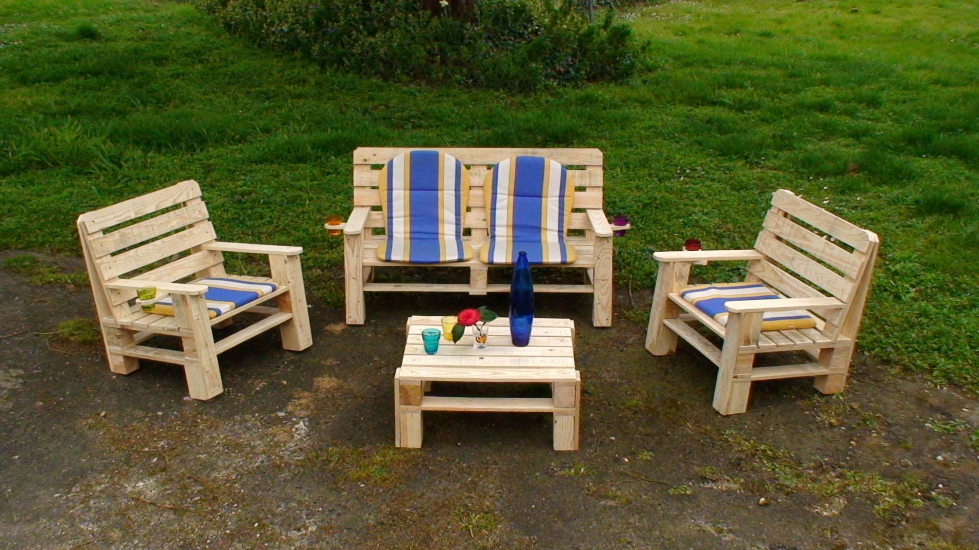 Amazon Banc De Jardin Élégant Photos 20 Luxe Amazon Salon De Jardin En Resine Tressee Idées Uniques Table