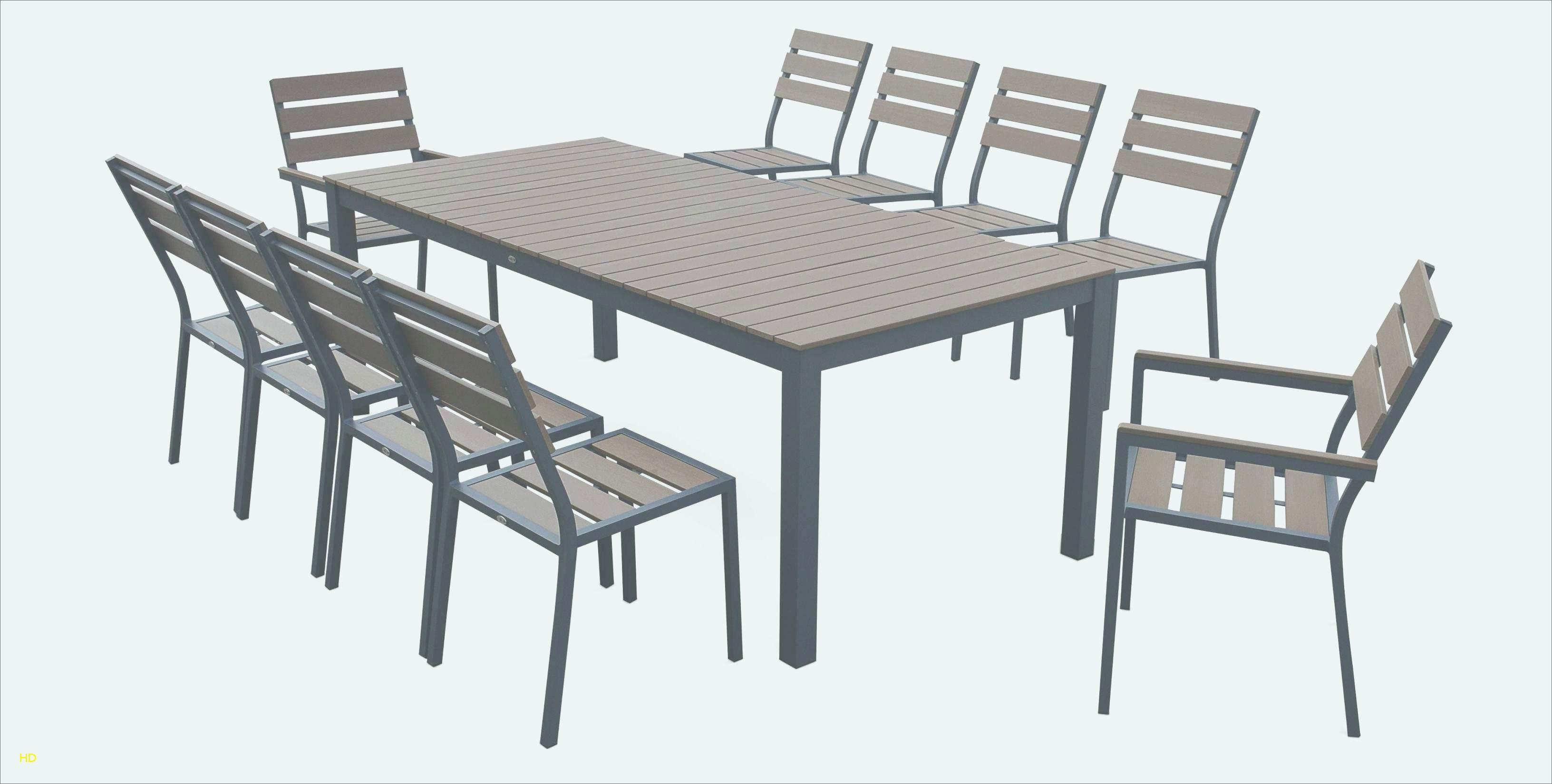 Amazon Banc De Jardin Impressionnant Collection Table De Jardin Amazon Impressionnant Nouveau Table De Jardin Avec