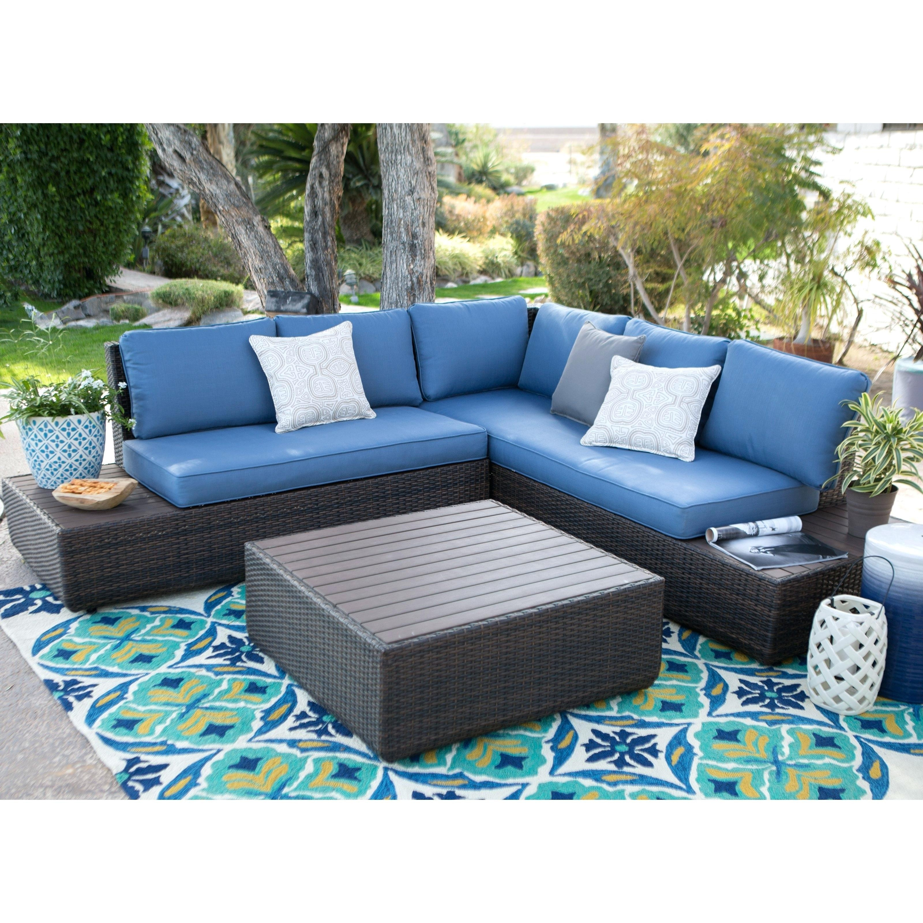 Amazon Banc De Jardin Inspirant Image 20 Luxe Amazon Salon