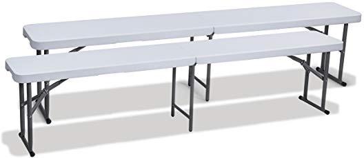 Amazon Banc De Jardin Luxe Images Table Pliante Avec Banc Nouveau Table A Manger Pliable Luxe Table