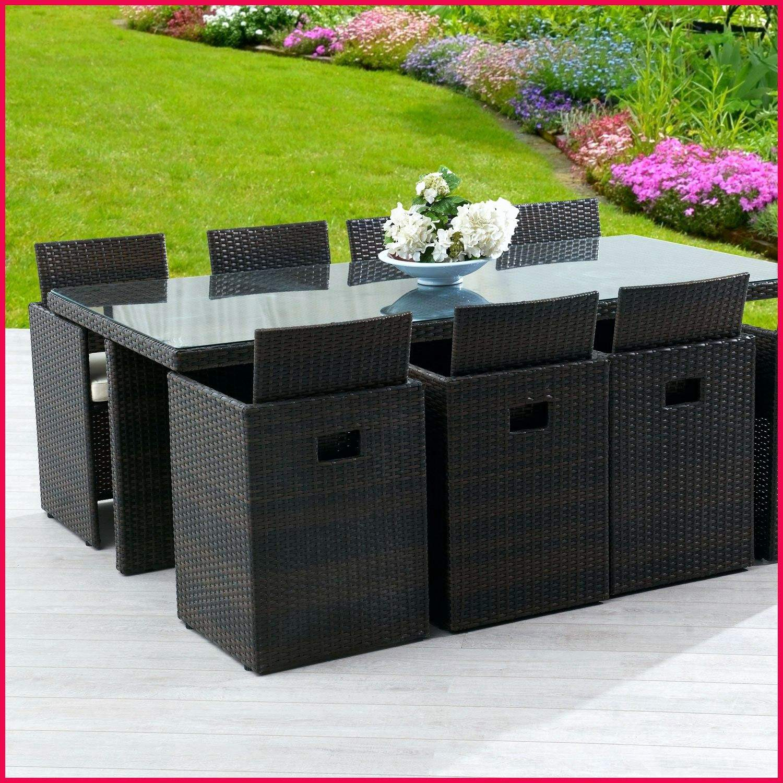 Amazon Banc De Jardin Meilleur De Photos Tables De Jardin Moderne Amazon Serre De Jardin Frais Bache Pas Cher