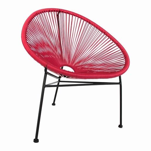 Amazon Banc De Jardin Unique Stock Chaise Resine Unique Table Et Chaise De Jardin En Resine Tressee